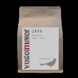 Vogelmaier Java